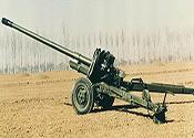 86式反坦克炮
